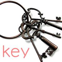 マンション売却時に鍵を紛失したら?
